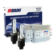 kit-de-xenon-osun-ac-slim-ac-h3-4300k-1329-osun-kit-de-xenon-osun-ac-slim-h3-4300k37