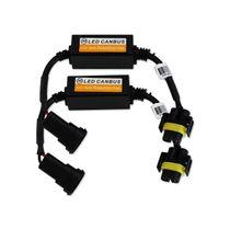par-de-canceladores-canbus-para-focos-led-medida-h11-346757-osun-par-de-canceladores-canbus-para-focos-led-medida-h1156
