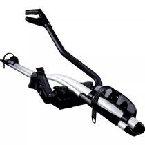 porta-bicicleta-osun-para-toldo-en-aluminio-con-candado-354171-osun-porta-bicicleta-osun-para-toldo-en-aluminio-con-candado47