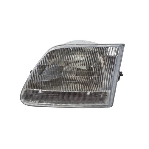 faro-ford-f-150-f-250-97-04-lobo-97-03-expedition-97-02-izq-25409-18845-faro-ford-expedition-izquierdo-1997-2002-019-1215-07-izquierdo-piloto25