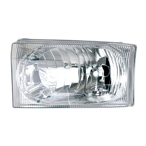 faro-ford-f-350-super-duty-excursion-02-04-izq-25417-19936-faro-ford-serie-f-izquierdo-2002-2004-019-1239-07-izquierdo-piloto28