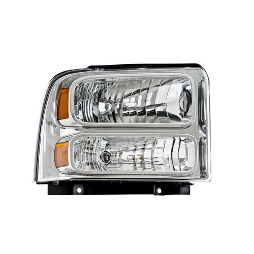 faro-ford-f-350-super-duty-excursion-05-07-der-25418-18684-faro-ford-excursion-derecho-2005-2007-019-1215-00-derecho-pasajero25