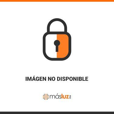 imagenes-no-disponibles25455-20474-faro-ford-fusion-izquierdo-2006-2009-019-1221-03-izquierdo-piloto25