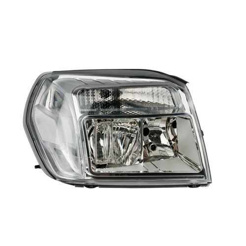 faro-ford-ranger-10-12-der-25499-29918-faro-ford-ranger-derecho-2010-2012-019-1230-22-derecho-pasajero25