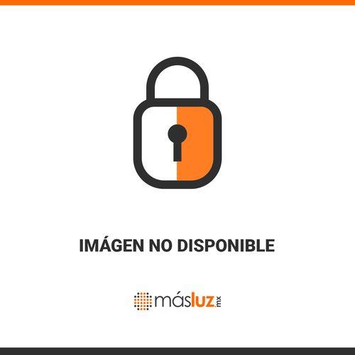 imagenes-no-disponibles25617-21540-faro-honda-ridgeline-izquierdo-2006-2008-019-1308-01-izquierdo-piloto25
