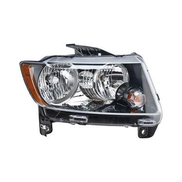 faro-jeep-compass-11-15-der-25642-22205-faro-jeep-compass-derecho-2011-2015-019-1604-06-derecho-pasajero25