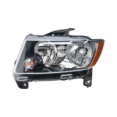 faro-jeep-compass-11-15-izq-25643-5784839-faro-jeep-compass-izquierdo-2011-2016-019-1604-07-izquierdo-piloto25