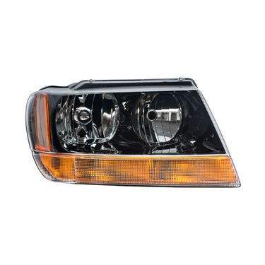 faro-jeep-grand-cherokee-laredo-99-04-der-fondo-negro-c-cuarto-ambar-25648-2645810-faro-fondo-negro-jeep-laredo-derecho-1999-2004-019-1605-04-derecho-pasajeroderecho-pasajero94