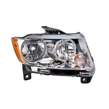 faro-jeep-gran-cherokee-11-13-der-25654-2645823-faro-jeep-grand-cherokee-derecho-2010-2013-019-1605-26-derecho-pasajero25