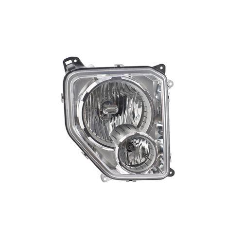 faro-jeep-liberty-08-13-der-25660-22574-faro-jeep-liberty-derecho-2008-2013-019-1607-10-derecho-pasajero25