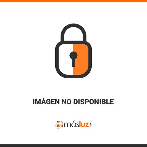 imagenes-no-disponibles26049-6012-faro-seat-altea-derecho-2007-019-2705-10-derecho-pasajero25