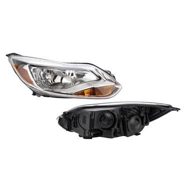 faro-fd-focus-12-13-4-y-5-puertas-cromo-depo-der-44795-101417-faro-cromado-ford-focus-derecho-2012-2013-019-1219-30-derecho-pasajero25