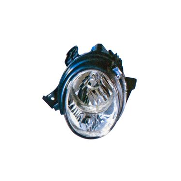 faro-interior-ki-optima-03-06-depo-izq-44852-86188-faro-kia-optima-izquierdo-2003-2006-019-3505-01-izquierdo-piloto25