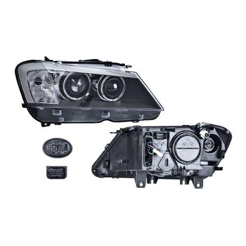 faro-bw-x3-11-14-p-xenon-s-ajuste-automatico-depo-der-347006-5812236-faro-bmw-x3-derecho-2011-2014-019-0317-04-derecho-pasajero25
