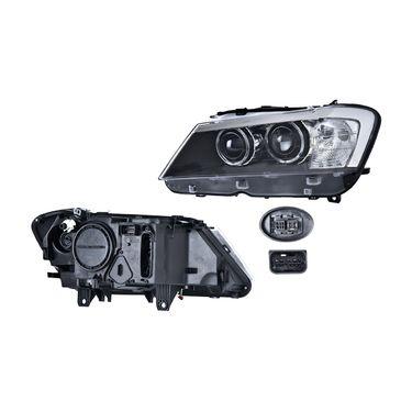 faro-bw-x3-11-14-p-xenon-s-ajuste-automatico-depo-izq-347007-5812240-faro-bmw-x3-izquierdo-2011-2014-019-0317-05-izquierdo-piloto25