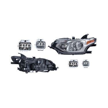 faro-mt-outlander-14-15-depo-izq-347246-5817316-faro-mitsubishi-outlander-izquierdo-2014-2015-019-2208-17-izquierdo-piloto25