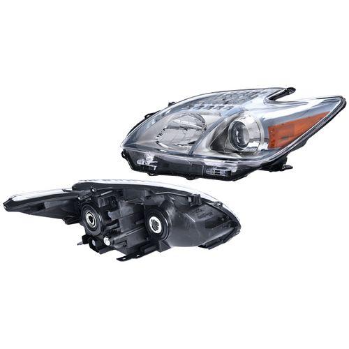 faro-ty-prius-14-15-depo-izq-348009-5817320-faro-toyota-prius-izquierdo-2014-2015-019-3019-05-izquierdo-piloto25