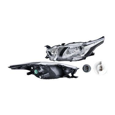 faro-ty-yaris-17-5-puertas-depo-izq-348264-5817808-faro-toyota-yaris-izquierdo-2017-019-3018-29-izquierdo-piloto25