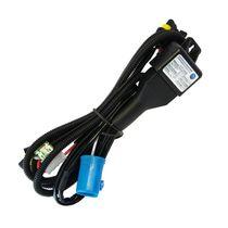 relevador-para-bulbos-motorizados-9007-4-5369-relevador-para-bulbos-motorizados-9007-447
