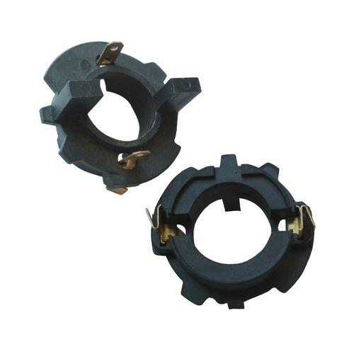 par-de-adaptadores-para-bora-5366-par-de-adaptadores-para-bora47