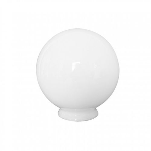 globo-c-c-diametro-8-150906-globo-c-c-diametro-847