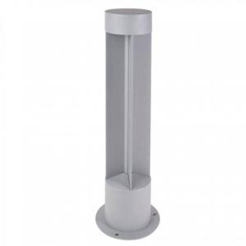 calux---miniposte-alum-4w-hp-led-term-gr-272822-calux---miniposte-alum-4w-hp-led-term-gr47