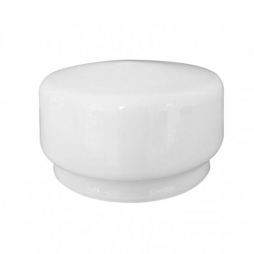 aspirina-r-634-opalina-calux-272943-aspirina-r-634-opalina-calux47