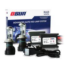 kit-xenon-osun-dc-h4-motorizado-4300k-6142-kit-xenon-osun-dc-h4-motorizado-4300k47