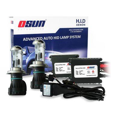 kit-xenon-osun-dc-h4-motorizado-6000k-6164-kit-xenon-osun-dc-h4-motorizado-6000k87
