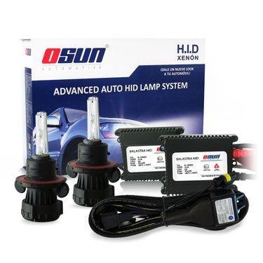 kit-xenon-osun-dc-h13-9008-motorizado-4300k-5391-kit-xenon-osun-dc-h13-9008-motorizado-4300k5