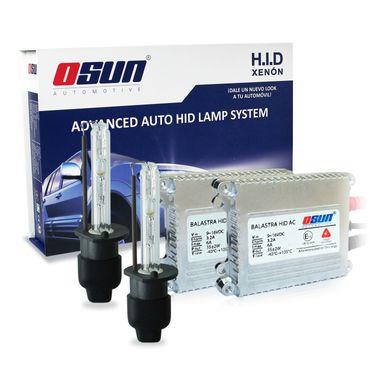 kit-de-xenon-osun-ac-slim-ac-h1-5000k-1318-kit-de-xenon-osun-ac-slim-h1-5000k94