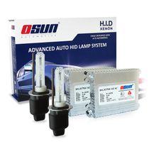 kit-de-xenon-osun-ac-slim-ac-h3-5000k-1330-kit-de-xenon-osun-ac-slim-h3-5000k33