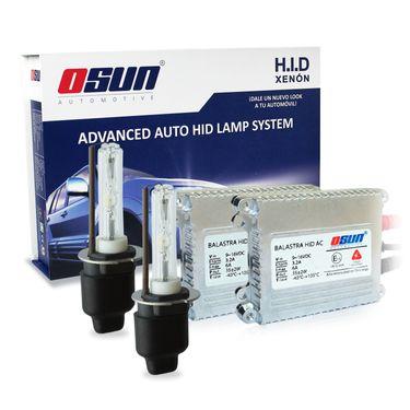 kit-de-xenon-osun-ac-slim-ac-h3-8000k-1332-kit-de-xenon-osun-ac-slim-h3-8000k51