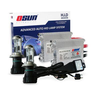 kit-de-xenon-osun-ac-slim-ac-h4-motorizado-4300k-1354-kit-de-xenon-osun-ac-slim-h4-motorizado-4300k47