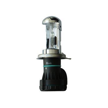 h4-motorizado-5148-bulbo-xenon-h4-motorizado-5000k25