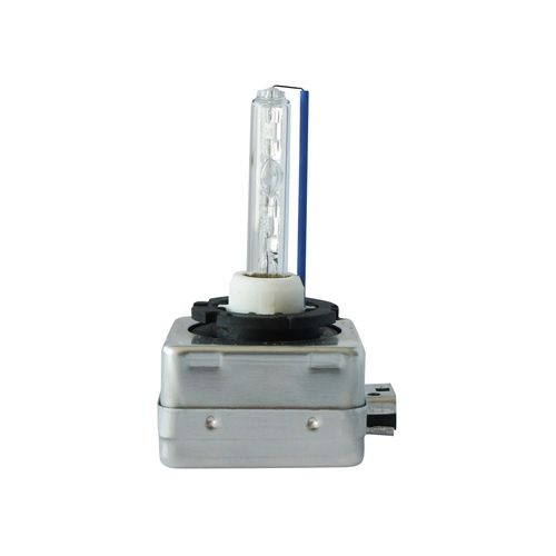 d1s-5320-bulbo-xenon-d1s-4300k47