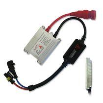 balastra-bac-slim-con-cables-y-vista-lateral-6949-balastra-osun-ac-slim47