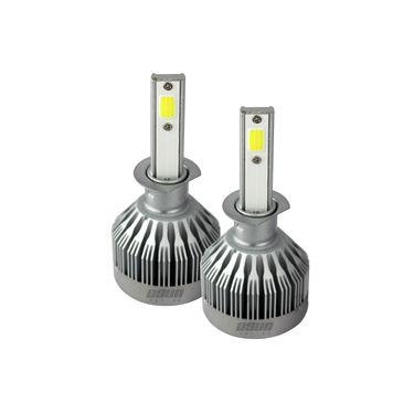 kit-de-focos-led-osun-c1-h1-40w-6500k-196202-kit-de-focos-led-osun-c1-h1-40w-6500k47