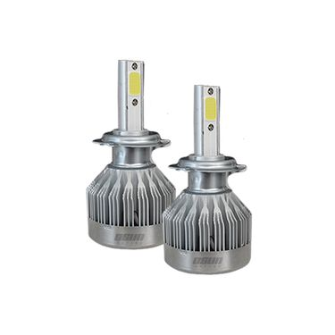 kit-de-focos-led-osun-c1-h7-40w-6500k-196205-kit-de-focos-led-osun-c1-h7-40w-6500k87