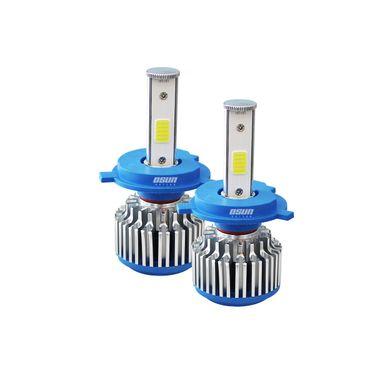 kit-de-focos-led-osun-rz-h4-45w-6000k-178373-kit-de-focos-led-osun-rz-h4-45w-6000k47