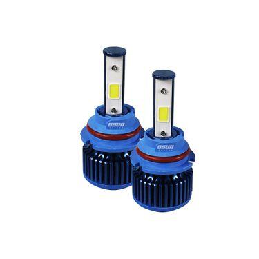 kit-de-focos-led-osun-rz-9007-45w-6000k-178376-kit-de-focos-led-osun-rz-9007-45w-6000k28