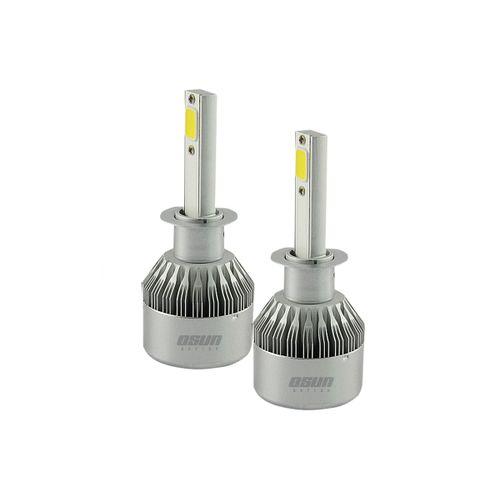 kit-de-focos-led-osun-c6-h1-50w-6000k-196213-kit-de-focos-led-osun-c6-h1-50w-6000k47