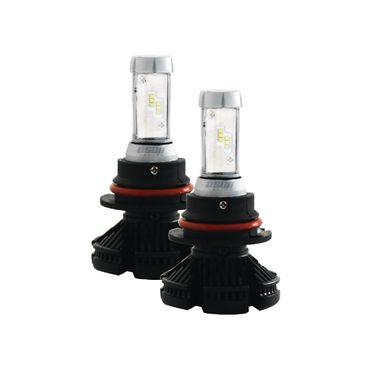 kit-de-focos-led-osun-x3-9007-55w-6000k-346300-kit-de-focos-led-osun-x3-9007-55w-6000k28