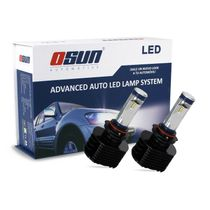 kit-de-focos-led-osun-xp-9006-55w-6000k-canbus-117739-kit-de-focos-led-osun-xp-9006-55w-6000k-canbus28