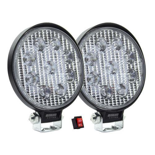 par-de-faros-led-forma-redondo-27w-luz-concentrada-blanca-de-9-led-69740-par-de-faros-led-forma-redondo-27w-luz-concentrada-blanca-de-9-led47