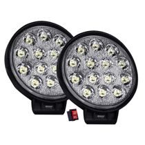 par-de-faros-led-forma-redondo-42w-luz-concentrada-blanca-de-14-led-332469-par-de-faros-led-forma-redondo-42w-luz-concentrada-blanca-de-14-led47