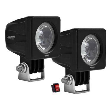 par-de-faros-led-cuadrado-10w-luz-concentrada-blanca-con-un-led-70809-par-de-faros-led-cuadrado-10w-luz-concentrada-blanca-con-un-led11