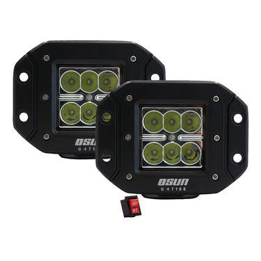 par-de-faros-led-cuadrado-para-empotrar-de-18w-con-6-leds-luz-concentrada-70816-par-de-faros-led-cuadrado-para-empotrar-de-18w-con-6-leds-luz-concentrada47