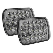 par-de-faros-led-de-7-pulgadas-h654-45w-luz-concentrada-blanca-con-15-led-70817-par-de-faros-led-de-7-pulgadas-h654-45w-luz-concentrada-blanca-con-15-led47