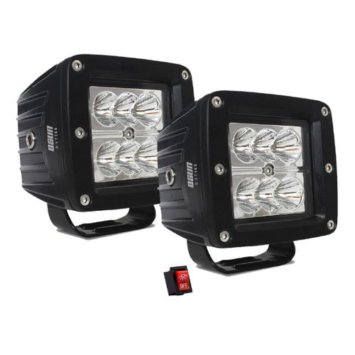 par-de-faros-led-forma-cuadrado-18w-luz-concentrada-blanca-con-6-led-346752-par-de-faros-led-forma-cuadrado-18w-luz-concentrada-blanca-con-6-led47